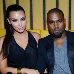 Kim Kardashian : Kanye West veut la larguer ! WTF !?