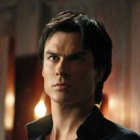 Vampire Diaries saison 4 : drôle d'alliance dans l'épisode 3 ! (SPOILER)
