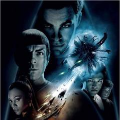 Star Trek 2 : JJ Abrams dévoile un premier mini-extrait ! (VIDEO)