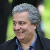 Christian Clavier : à Londres pour les Visiteurs 3 et pour zapper les critiques sur Sarkozy