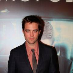 Robert Pattinson : Kristen Stewart pas 100% honnête ? Elle serait encore en contact avec Rupert Sanders !