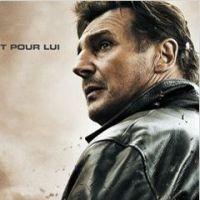 Box-office US : Liam Neeson met Tim Burton KO !
