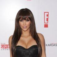 Kim Kardashian: Kanye West peut flipper... elle a déjà tout prévu pour leur mariage !