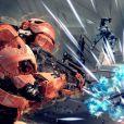 La saga Halo : Plus de 43 millions d'exemplaires écoulés