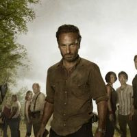 Walking Dead saison 3 : nouvel extrait inédit et intriguant (VIDEO)