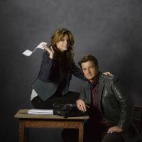 Castle saison 5 : un secret découvert et un départ émouvant dans l'épisode 3 (RESUME)