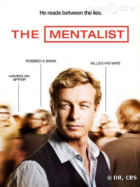 The Mentalist au bord de l'annulation