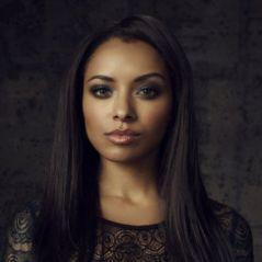 Vampire Diaries saison 4 : Bonnie à la rencontre de son père ? (SPOILER)