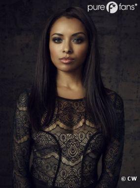 Bonnie va-t-elle rencontrer son père cette saison ?