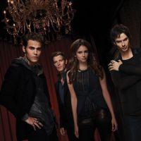 Vampire Diaries saison 4 : entre teuf et flashback dans l'épisode 4 ! (SPOILER)