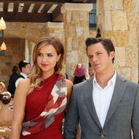 90210 saison 5 : Liam mal barré et fête qui dégénère dans l'épisode 2 ! (VIDEO)