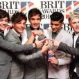 Liam Payne est riche et célèbre grâce à One Direction !