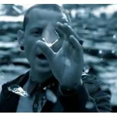 Medal of Honor Warfighter : Linkin Park donne de la voix dans le jeu avec Castle of Glass (VIDEO)