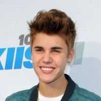 Justin Bieber : il reprend son record aux One Direction, merci Beauty and A Beat
