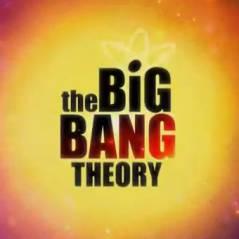 The Big Bang Theory : Découvrez (enfin) les secrets du générique de la série !