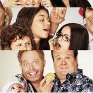 Modern Family saison 4 : mariage à l'horizon ? La photo qui sème le doute (SPOILER)
