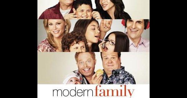 modern family saison 4 mariage 224 l horizon la photo qui s 232 me le doute spoiler
