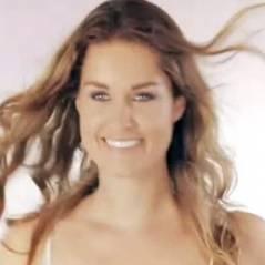 Jeny Priez (Hollywood Girls 2 le Mag) : retour plus rapide que prévu sur NRJ 12 ?