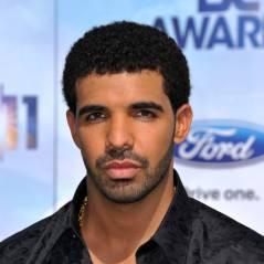 Drake : Enfin bachelier... à 25 ans ! Il était temps !