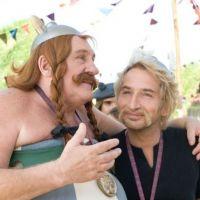 Astérix et Obélix au service de sa majesté : démarrage désastreux au box-office