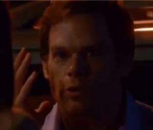 Bande-annonce de l'épisode 4 de la saison 7 de Dexter