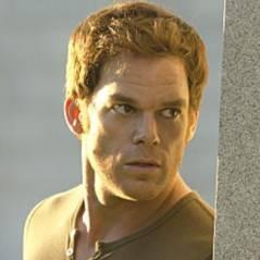 Dexter saison 7 : à la chasse au serial-killer dans l'épisode 4 ! (VIDEO)