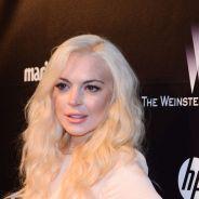 Lindsay Lohan : Envoyée de force en rehab par son père ?