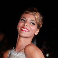 Danse avec les stars 3 : Shy'm donne son avis sur les favoris de cette édition 2012 !
