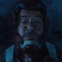 Iron Man 3 : 5 choses à retenir après la bande-annonce !