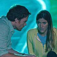 Dexter saison 7 : Deb prête à accepter la nature de Dex ? (SPOILER)