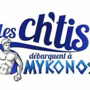 Les Ch'tis à Mykonos : Découvrez leurs salaires ! Les Marseillais à Miami gagneront-ils autant ?