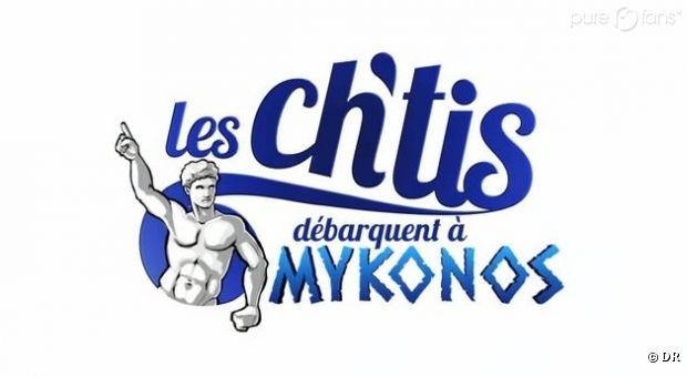 Les Ch'tis à Mykonos gagnent 7 500 euros en moyenne, ce n'est pas mal !