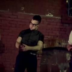Fun : Carry On, le clip en mode festif (VIDEO)