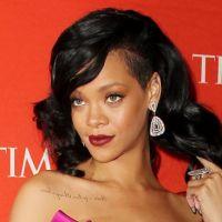 Rihanna VS Karrueche Tran : dérapage raciste de la meilleure amie de Riri !