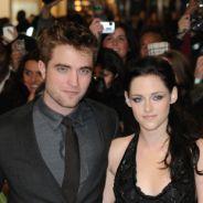 Kristen Stewart et Robert Pattinson : séparés par la promo de Twilight, ils se retrouvent à L.A