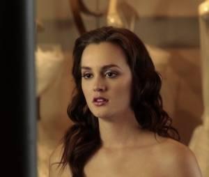 Qui Blair va-t-elle épouser dans Gossip Girl ?
