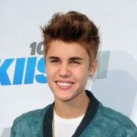 Justin Bieber : encore un nouveau tatouage trop...chouette ! (PHOTO)