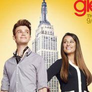 Glee saison 4 : nouveaux épisodes hommage à venir ! (SPOILER)