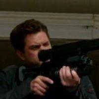 Fringe saison 5 : Peter prêt à tout pour se venger dans l'épisode 5 (VIDEO)