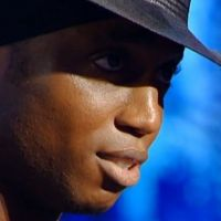 La France a un incroyable talent 2012 : Un danseur hip-hop provoque Gilbert Rozon ! Sera-t-il retenu ? (VIDEO)