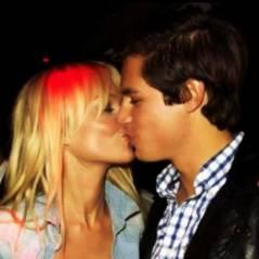 Caroline Receveur (Hollywood Girls 2) : Toujours in love de Valentin ? Elle affiche son bonheur sur Twitter ! (PHOTOS)