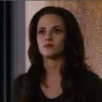 Twilight 5 : Bella prend des leçons pour paraître humaine ! (VIDEO)