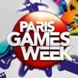 Game One nous gâte pendant la Paris Games Week