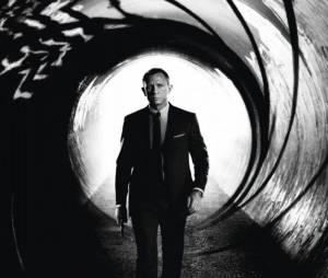 Si Skyfall fait un carton, James Bond 24 est déjà en préparation !