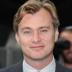 James Bond : Et si Christopher Nolan réalisait les prochains volets ?