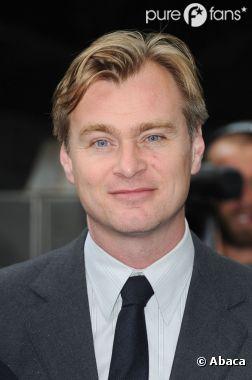 Christopher Nolan pourrait bien prendre le relai à la réalisation de James Bond !