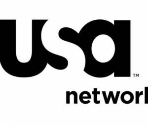USA Network annule deux séries