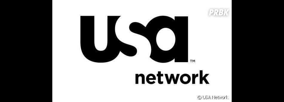 USA Network annule deux séries