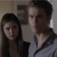 The Vampire Diaries saison 4 : Episode 5, Damon et Stefan toujours pas d'accord ! (VIDEO)