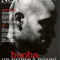Booba : Après Rohff, au tour de NTM, IAM et MC Solaar de prendre cher !